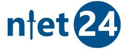 Niet24-Logo